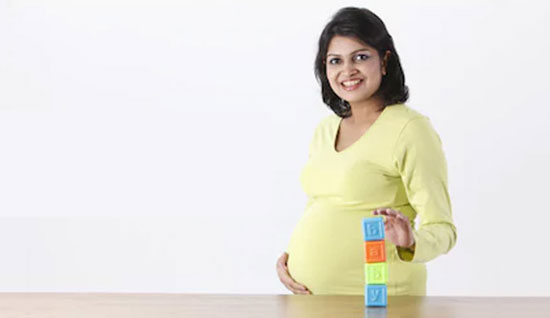Ethical Surrogacy in India