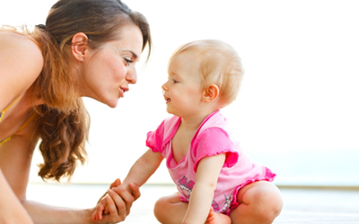 surrogacy program cost