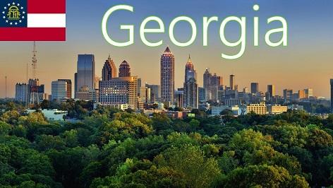surrogacy agencies in georgia