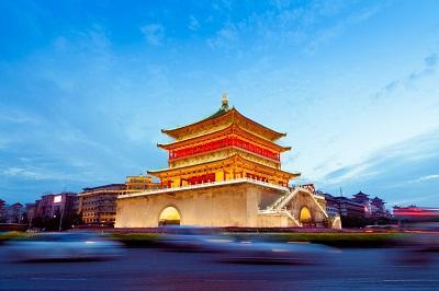 Surrogacy China