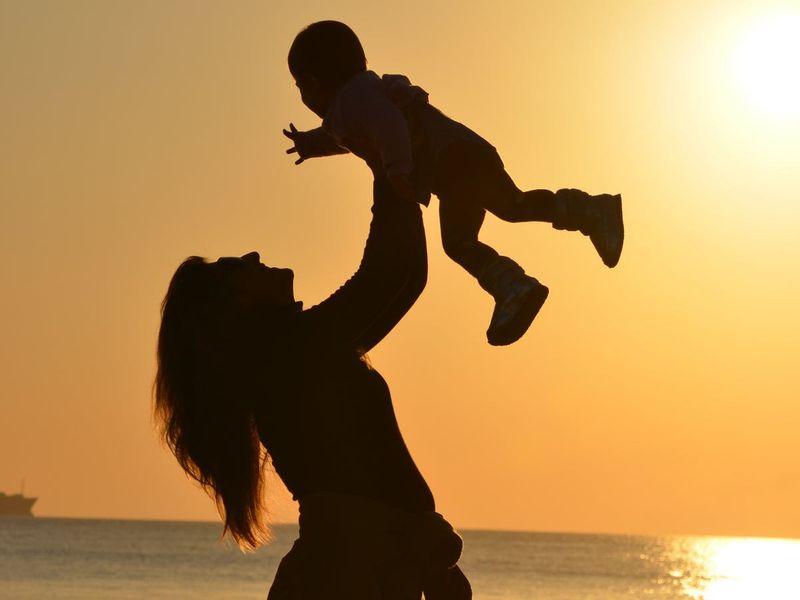 Gestational-Surrogacy-in-Australia.jpg